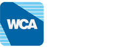 Women in Corporate Aviation