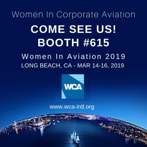 Come See Us at WIA